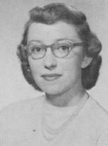 Nancy Orzech
