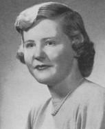 Barbara Turk