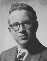 Thomas Wayne White