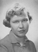 Ann Lou Dunsmore (Klien)
