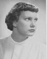 Joyce Ann Freehauf (Knoebber)