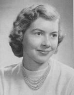 Jane Ellen Gindelberger (Kurzhals)