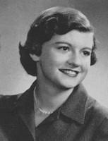 Karen Kay Kindig (Sheneman)