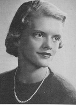 Constance Joan Lamont