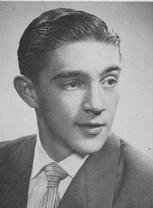 Joseph John Landgraf