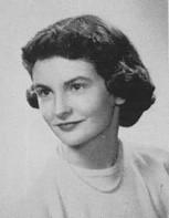 Barbara Kay Lennon (Woodruff)
