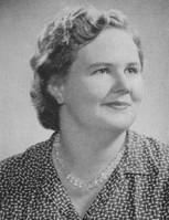 Joan Andrey Swanson