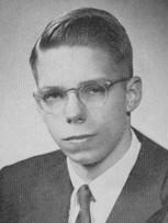 Burton Eugene Toepp II