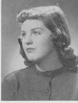 Verna Jean Whisman (Dietrich)