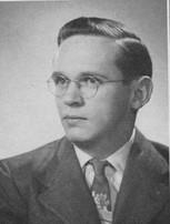 Carl Lee Boatman