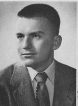Richard C Bolesky