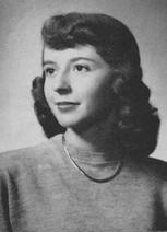 Patricia Denyes (Scott)