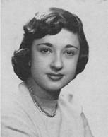 Evelyn Sherrie Estes