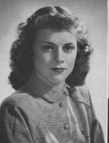 Patricia L Hammond (Radican)