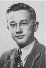 Theron A. Hensler