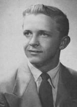 Robert Eugene Hertel