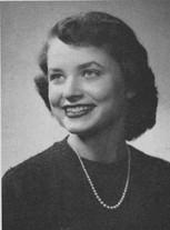 Marian E. Hulbert (Kvale)