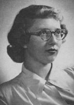 Jeanne Marie Kifowit (Barnhart)