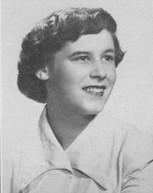 Mary Ellen Lahey (LeMere)