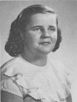 Jeanita Dixie Landy
