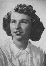 Rosemary Long