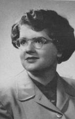 Judith L. Roelke (Kindig)