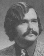 Jeff Michael Hurwich