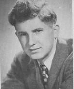 Joseph A. Danowski