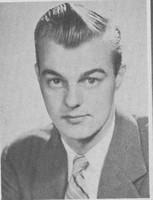 Theodore F. Deafenbaugh