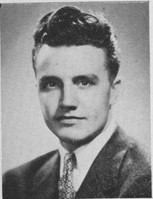 Jack Roland Downing