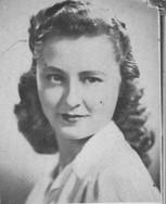Lois P. Feldman (Heitger)