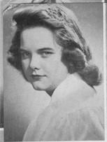 Annabelle Mae Fortin (Whiteman)