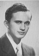 Gerhart L. Gerbeth