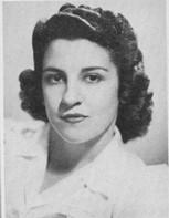 Lois Linden Gillen (Messersmith)