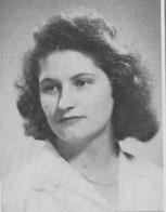 Dorothy Helen Gooley (Smith)