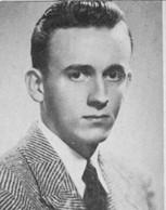 George Frederick Haslanger