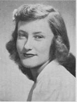 Lou Alice Jordan (Darkus)