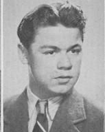 Herbert Lee Joslin