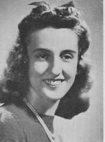 Helen Louise Kruggel