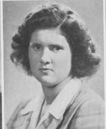 Doris E. Lidecker