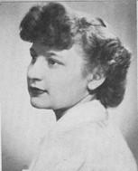 Henrietta Marianna Los (Kuharic)