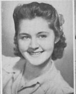 Janice Arlene Loutzenhiser (Fields)
