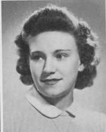Edna Louise Love (Taylor)