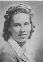 Betty L Miller (Thornton)