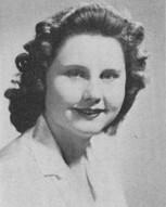 Helen L. Peterson (Fields)