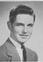Duane E. Radican