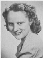 Betty Rhone