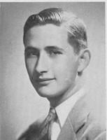 Robert Howard Russwurm