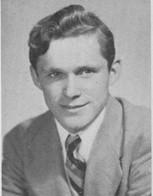 William Ellis Sayers