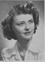 Eleanor Akre (Emrick)